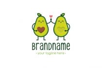 Avocados Love Logo